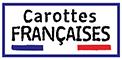 Carottes françaises