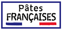 Pâtes Françaises