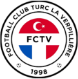 FC Turc La Verpillière