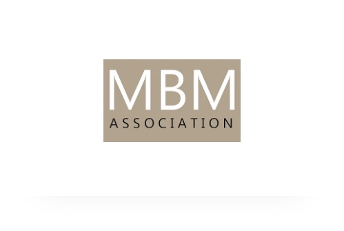 Association MBM