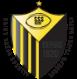 Saint-Savin Rugby
