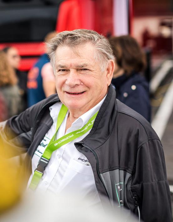 Official Team Pierre Martinet by Almeras