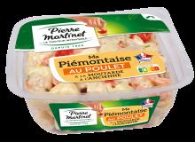 Piémontaise au Poulet