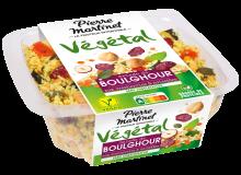 Salade de Boulghour