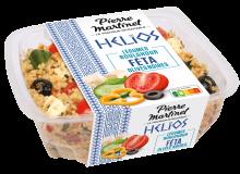 Salade Helios